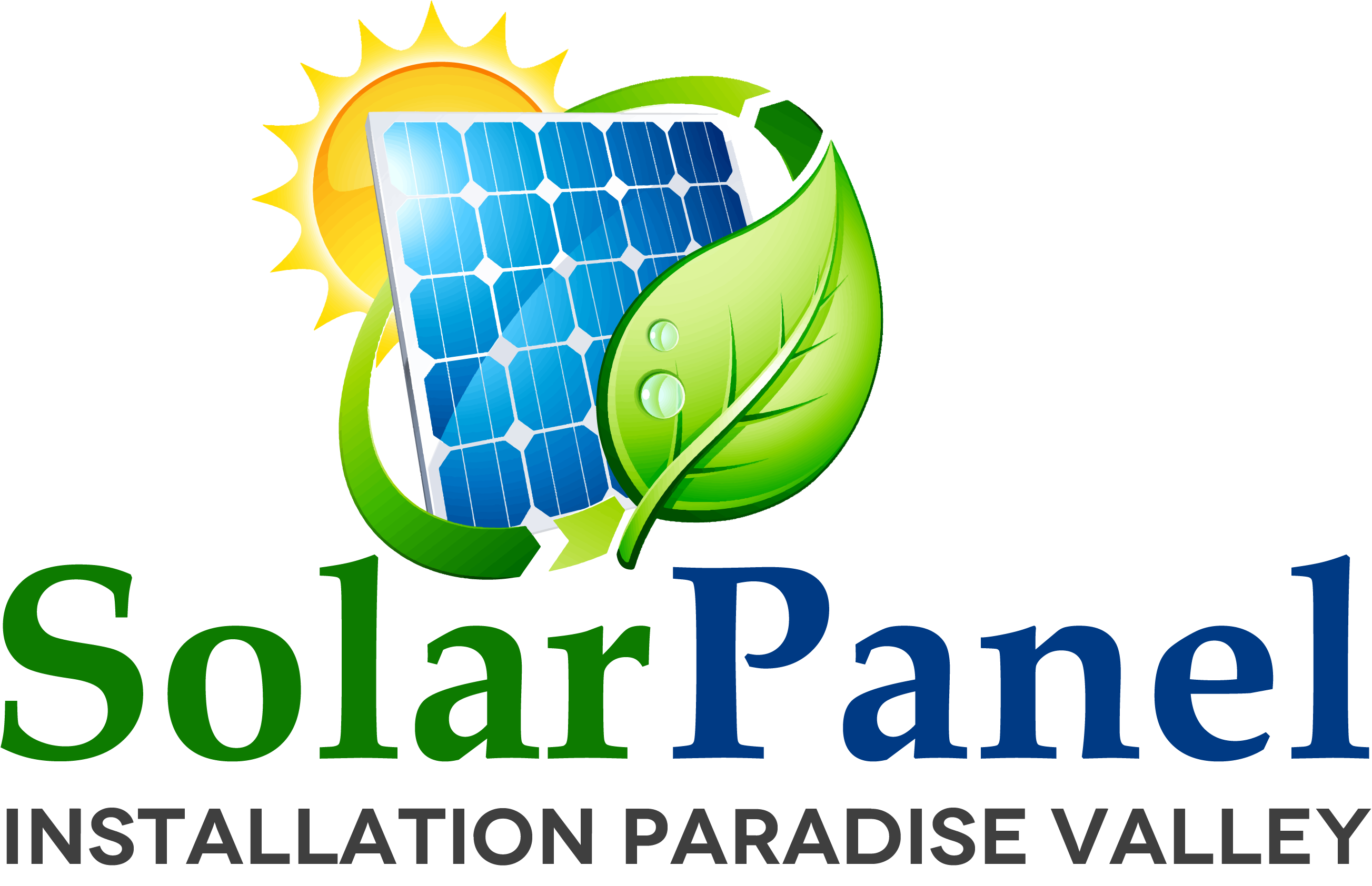 Solar Panel Installation Paradise Valley